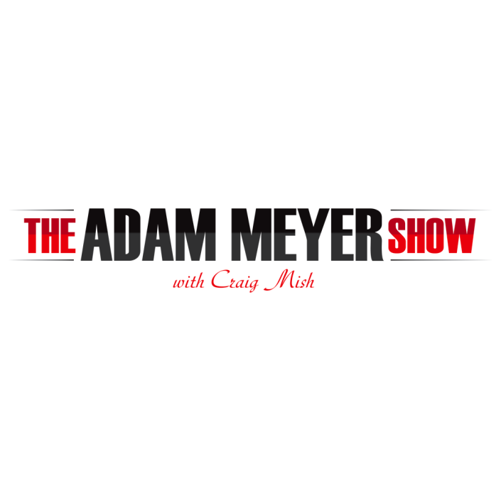 The Adam Meyer Show
