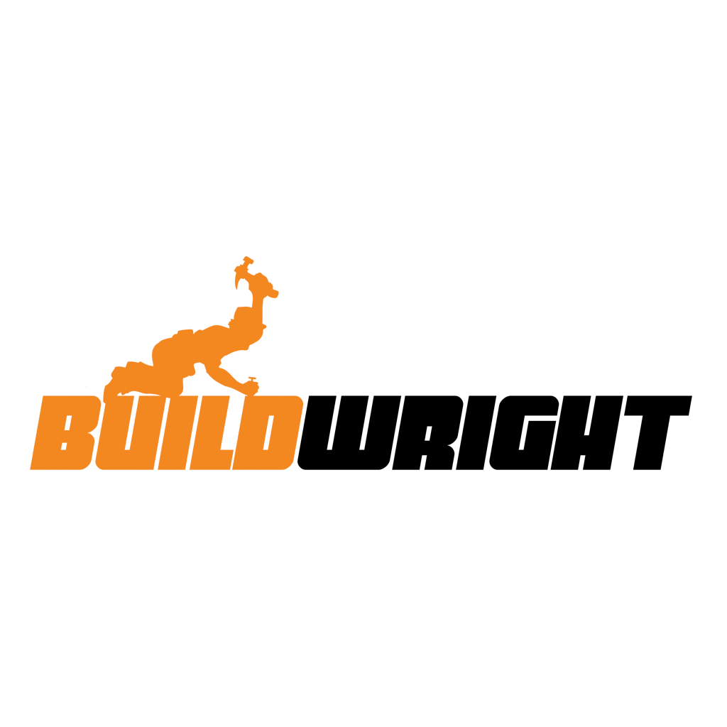 Build Wright Identity Design