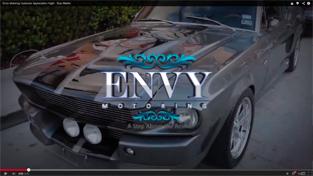 envy_video