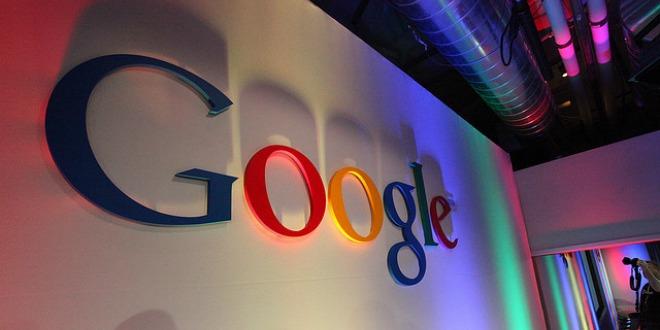 google_660