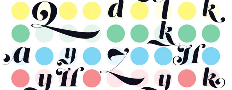 lust-script-font-786x305