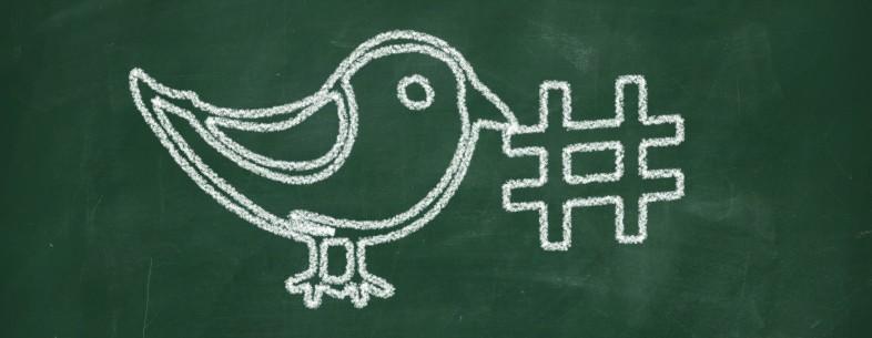 tweet-hashtag-786x305