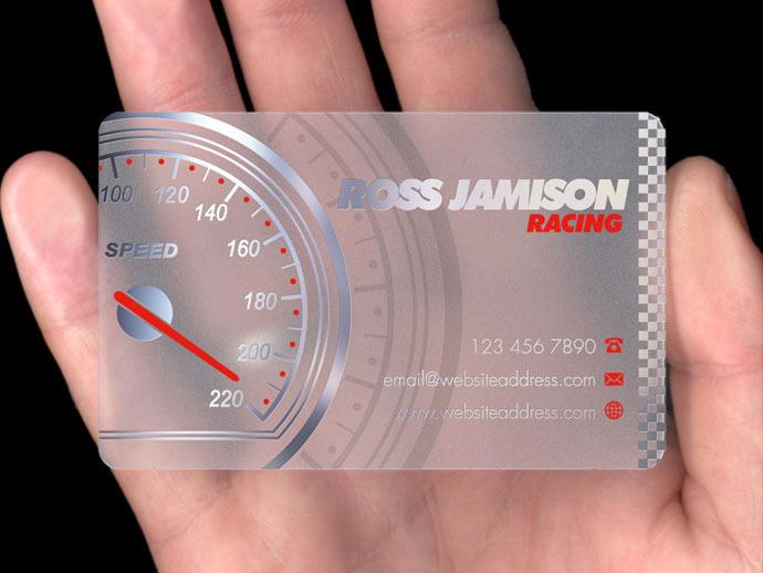 Advanced business card designs colourmoves