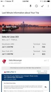 google-inbox-app-17-1242x2208