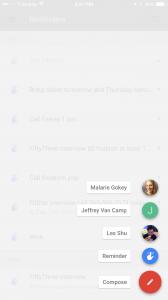 google-inbox-app-2-1242x2208
